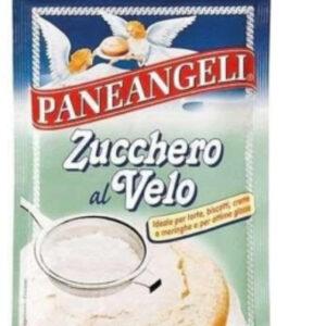 Flour, Yeast, Breadcrumbs, Baking