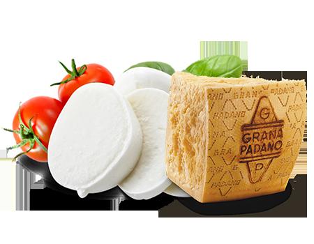 avellinos-cheese