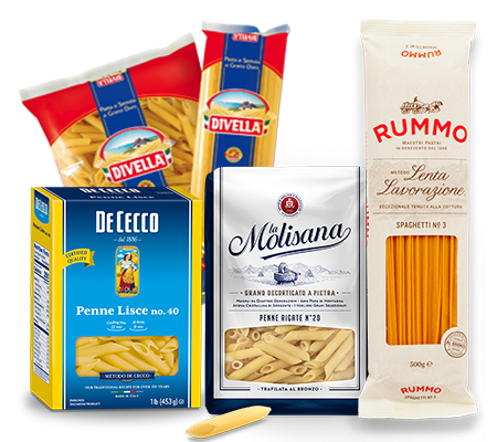 avellinos-group-of-pasta-(1