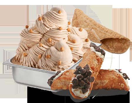 fresh-icecream