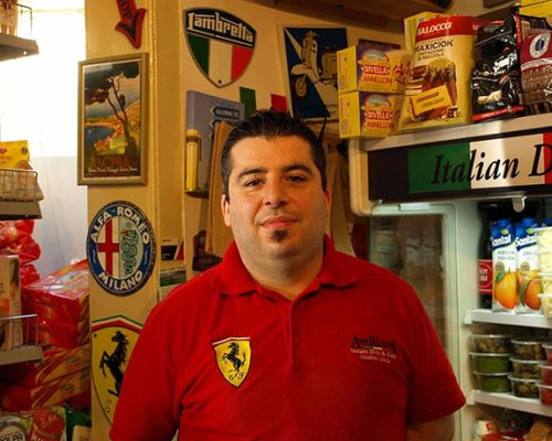 avellinos-the-story-the-owner
