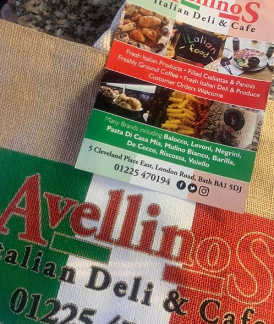avellinos-the-story-the-result